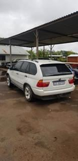 BMW X5 SPARES FOR SALE