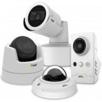 CCTV, Audio Visual and ICT Services