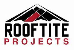 Professional Roofing, Gutters and Waterproofing  Solutions