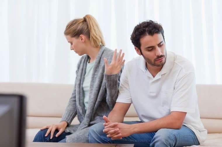 Marriage and trouble relationship spell caster +27717403094 ...